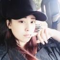 李太太蔚蔚妈
