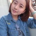 柔柔380833