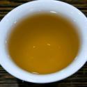 橙橙s882a574