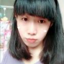 康康妈咪s47u74