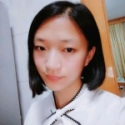 欣妍麻麻s50u96