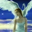 天使妈妈s70u59
