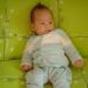 gwym-baby