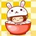 avatar of 花嬿巧玉