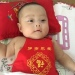 baby12178865ci368