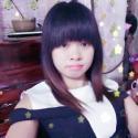赵太太s31u38