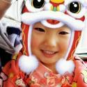 坤坤妈咪s726a960