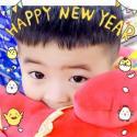 小虾s498a923