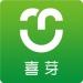 avatar of 喜芽孕育
