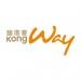 avatar of 臻港荟