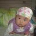 yangyinuo070118
