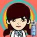 avatar of 营养师lbl