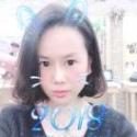 Jessicaozhaoo