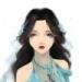 avatar of 小米妈妈911qe