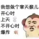 木o子o李os84u10