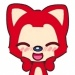 avatar of 浅夏s78u54