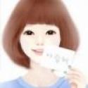 彩虹公主654qe