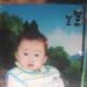 xiaojinglin200766