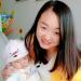 avatar of 雅雅妈咪s893a481