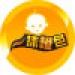 avatar of 一抹橙色母婴