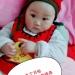 avatar of 叶婧尧宝宝