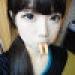 安筱的博客