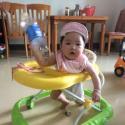 家有两女宝s61u82