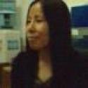 gaomengzhen