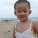 xinyan0817