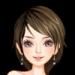avatar of 松下童子794qe