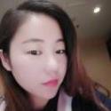赵盼s771a794