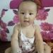 avatar of 昵称阳光sunshi
