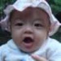 乐乐2008