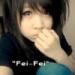 pic of user:qq53421865ci91