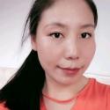 雨萱妈妈s616a485