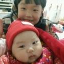 小杨s644a964
