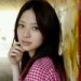 pic of user:qq53750460ci59