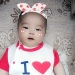 avatar of 桐桐babys36u75