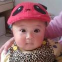 桐桐babys36u75