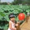 aiyunying