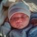weixin38127800ci9897