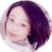 avatar of 康麻麻--育儿  创业362QQ