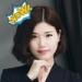 avatar of 小恩乖乖