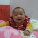 yanyankitty
