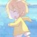 avatar of 大嘴922qe