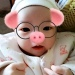 pic of user:baby46169233ci7358