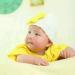 avatar of 小棉花s379a395