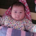 爱笑的宝宝s59u33