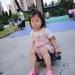 avatar of 小米s722a681