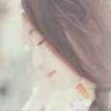 闫莹莹s847a242